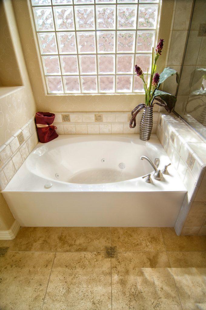 remodeling plumbing